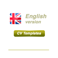 CV-Word : French website