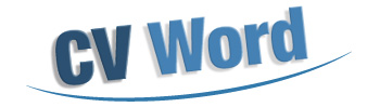 CV-Word